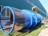 江苏生物肥 有机肥 无机肥 复合肥生产线 北斗自控
