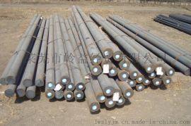 供应45#碳结钢Φ80圆钢