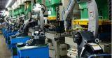 供應機加工業衝壓機器人