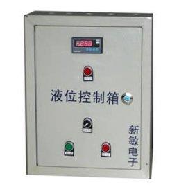 XMF31手/自动液位控制箱