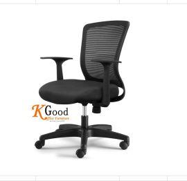 丽时网布办公椅C2015