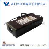 114W美规UL认证12V9.5A电源适配器