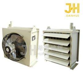 湖南健辉ZQ型蒸汽暖风机