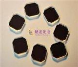 納宏光電供應介質反射鏡