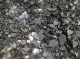 棕色片状 沥青,防水用沥青