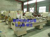 四川賣的斷橋鋁設備是哪個廠家的,濟南斷橋鋁設備雙頭鋸