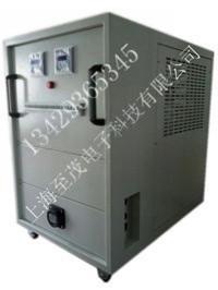20KW交流电阻负载柜 充电桩模拟负载 大功率交直流负载定制