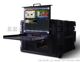 VGA高清编码器 VGA视频处理器 教育录播系统 电脑桌面远程监控
