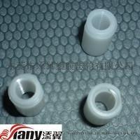 塑胶赛钢PA66内外螺纹蜗杆