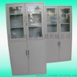 全钢药品柜 试剂柜 留样柜 储存柜 样品柜