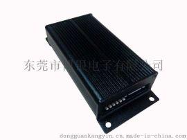 东莞博银KY-602流水线控制无线数传模块