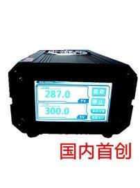 广州手持式智能干体炉,温度校验炉厂家及价格