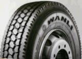 萬力全鋼輪胎SDR06