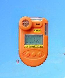 便携式乙醇气  测仪KP810型号可燃气体报 器