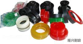 隆兴泵管、车泵配件、地泵配件、车载泵配件、砼泵配件