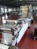 2017年包装机行业发展预测-诸城包装机厂家促销600型双室真空包装机价格实惠
