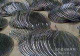 安平县宝驰丝网深加工厂供应现货烧烤网