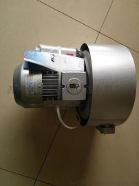 曝气增氧风泵/旋涡风泵/曝气增氧机