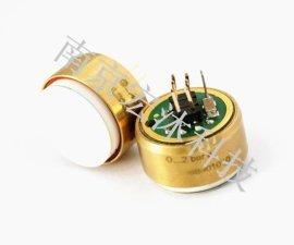 UC2德国陶瓷压力传感器