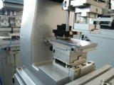 鋸片專用全自動移印機