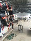 湖北HDPE給水管生產廠家