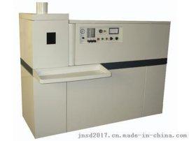 ICP分析仪/电感耦合等离子体光谱分析仪