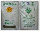 天津優質片鹼,專業片鹼廠家生產--天津鵬坤化工