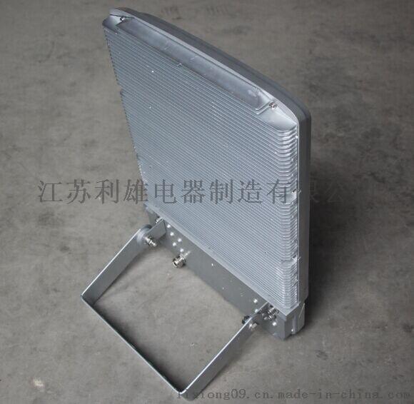 GT312防水防尘防震防眩灯 防眩灯生产厂家
