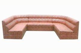 广州家具沙发