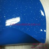 PVC閃光膜用於裝修