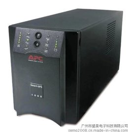 APC电源,USB230Vapc ups电源