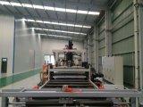 厂家供应 PET聚酯片材设备 PETG流延片材生产线的公司