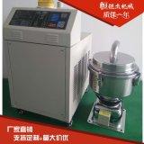 吸料式乾燥機 注塑乾燥機吸料機熱風分體式吸料機上料機輔機廠家