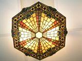 吸頂燈(C1886)