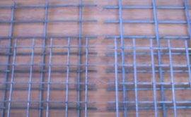 电焊网 焊接网片 周正网片 供应建筑网片