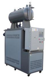 供应导热油炉 高温防爆油循环模温机 油温机厂家直销