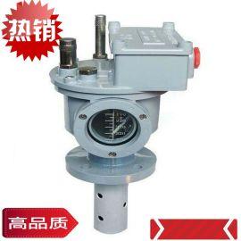 厂家供应油浸式电力变压器配件瓦斯气体继电器 全密封变压器专用