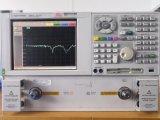 安捷伦 E8361A网络分析仪维修