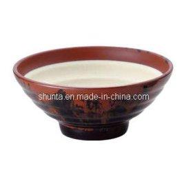 密胺拉面碗(美耐皿/科学瓷)