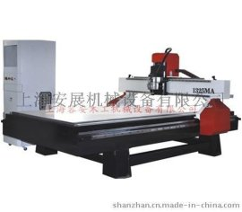高精密木工雕刻机厂家批发直销FM1235MA