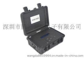 便携式无线图像传输设备ST-6000RM接收机