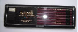 日本三菱铅笔9800系列