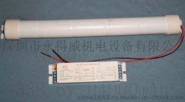 T836W荧光灯应急电源,日光灯应急电源,节能灯应急电源