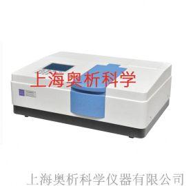 双光束紫外可见分光光度计(UV1902PC)