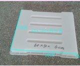 港金塑業雨水篦、溝蓋板模具