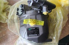 A10VSO71DR/31R-PPA12N00  力士乐柱塞泵