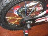 广州自行车生产厂家:久放不骑的自行车应该怎么维护