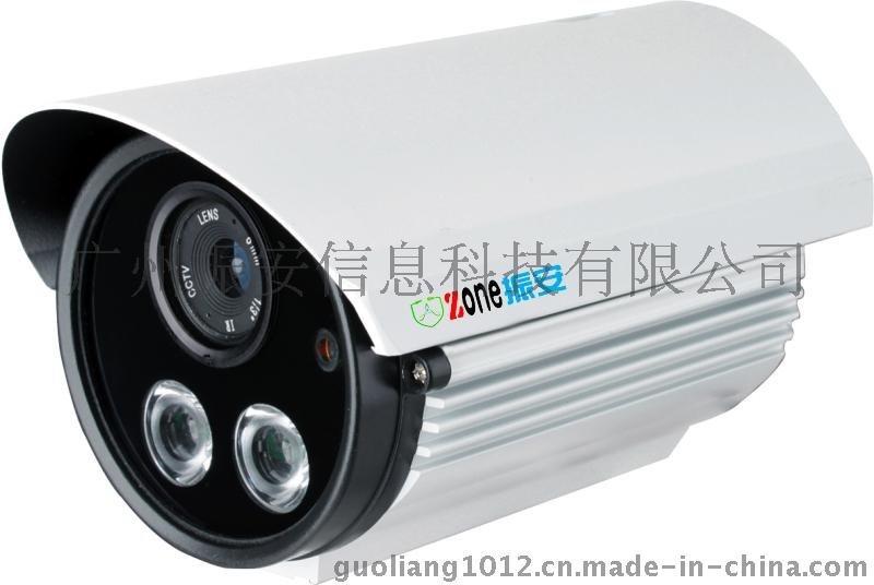 阵列高清红外摄像机供应与施工安装
