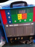 烽火交直流氩弧焊机WSE-250
