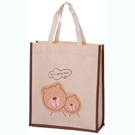 北京手提环保袋 无纺布袋 包装袋